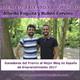LIBERTAD, TALENTO Y PROPÓSITO - Alberto Enguita y Rubén Cervero - PREMIO AL MEJOR BLOG DE EMPRENDIMIENTO EN ESPAÑA 2017