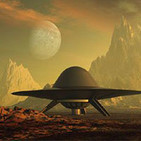 Verne y Wells ciencia ficción: Pasajes de Ciencia Ficción y Fantasía fílmicos y televisivos