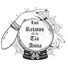 Los Relatos de la Tía Anna Capítulo 3