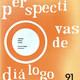 Ricardo Cetrulo - Perspectivas de diálogo