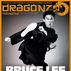 747 | Unrevisting Dragonz Magazine nº 61