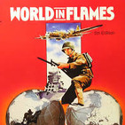 Episodio 044. World in Flames