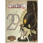 Antihype 1x29 : Bioshock Infinite