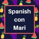 Masculine gender in Spanish.