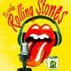 3°TempX08 - Los Stones y los Simpsons