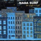 493 Nada Surf - Los Derrumbes