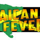 Jamaican Fever 06-07-16