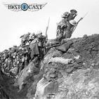 HistoCast 173 - IGM: Guerra terrestre