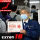 Extra 18 - ¿Cuándo podremos volver a Japón? Al menos ya pueden reingresar extranjeros con visados a medio y largo plazo