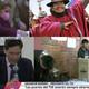 DOS TERCIOS. Elecciones, conflicto en El Alto y zonas rurales.