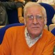 Transiberian Express #55 Especial memoria histórica de Alicante con Fernando Trives. #Artegalia Radio