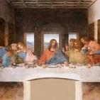 Semana Santa, resurrección