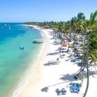 Nómadas - Punta Cana: la tierra de las vacaciones - 11/02/18