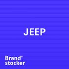 Bs4x08 - Jeep y el origen del los 4x4