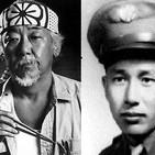 El héroe que sirvio de inspiración para el profesor Miyagi de Karate Kid