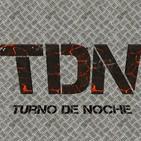 TDN23: ¿Estás minando criptomoneda para terceros?