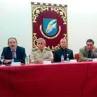 H files 20 - Ruegos y preguntas Renovar y difundir la Historia Militar en el IHCM por VVAA