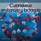 112. Coronavirus en embarazo y lactancia