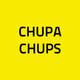 Bs3x15 - Chupa Chups y el origen de los caramelos