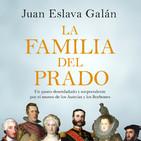 Encuentro con Juan Eslava Galán