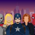 Marvel y su futuro ¿Qué nos espera?