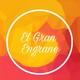 "El Gran Engrane (T4): ""Networking y Coworking"" 18-06-18"