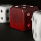 EEH 1x02 Iniciación a los juegos de mesa + Daredevil, la serie