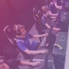 #36 El mundo de los eSports