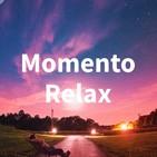 Un Momento De Relax (9)