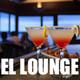027 El Lounge de Densho