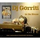 R&B 02 BY DJ GORRITI IN DA HOUSE