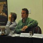 Proceso de reformas en el sector forestal en Brasil