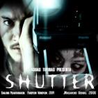 Aguas Turbias 79: Shutter + Remake