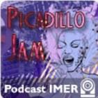 Picadillo Jam 490, 19 de enero de 2020.