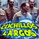 1x101 NOCHE de los CUCHILLOS LARGOS - La historia de los Nazis