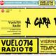 15-05-2020 #ACaraDePerro A CARA DE PERRO