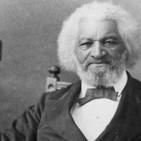 La increíble historia de Frederick Douglas