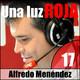 Avance de ULR#17 - Alfredo Menéndez