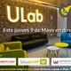 Especial Lanzadera Digital - Programa 31 - Directo Ulab