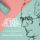 Musikalia: Alejandro Aquino & X-Kantina - Hojas de Papel Volando