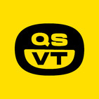 Qsvtn50 ciudades obsesivas