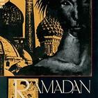 Ramadan [1de1]
