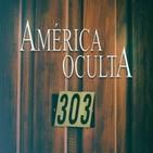 Cuarto milenio (01/12/2019) 15x11: América oculta