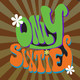 Only Sixties (Happy Destruction)