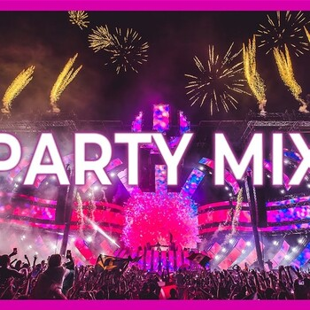 Best Mashups Of Popular Songs 2021 - Party Mix, Club Music Remixes