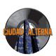 Ciudad Alterna (460) Especial Pre Grita y Altavoz 2018