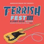 El Ecualizador - Especial Ferrish Fest 2019