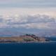 audio de Rosa en el 3º viaje al Lago Titicaca 17-10-2019