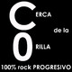 Programa #126 - Surtido variado de rock progresivo