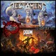 Nautilus 111: Titans Of Creation, Wacken Cancelado & DOOM Eternal